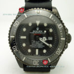 Replica Rolex Deepsea Pro Hunter