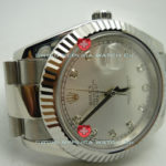swiss Replica Rolex Datejust