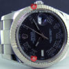 Swiss replica datejust