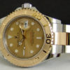 replica rolex yachtmaster