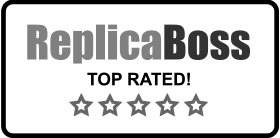 ReplicaBoss Top Rated!